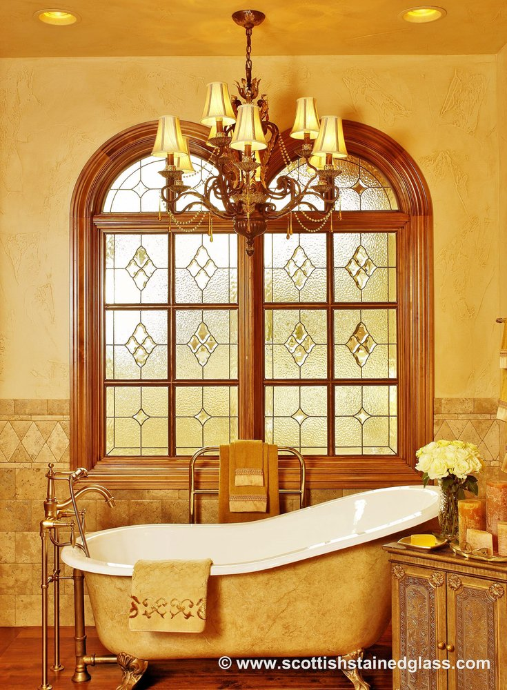 Bathroom Repair Contractors Near Me Architecture Home Design