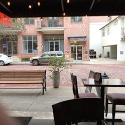 Photo Of Pepeu0027s Cantina   Winter Park, FL, United States