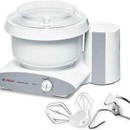 Bosch Kitchen Center - Appliances - 581 Lancaster Dr SE, Salem, OR ...