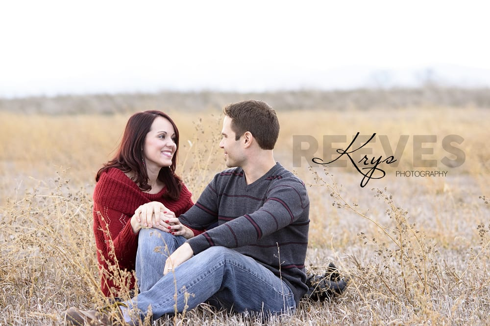 Krys Reeves Photography: Fort Collins, CO