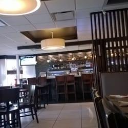 Photo Of Lotus Restaurant Farmingdale Ny United States