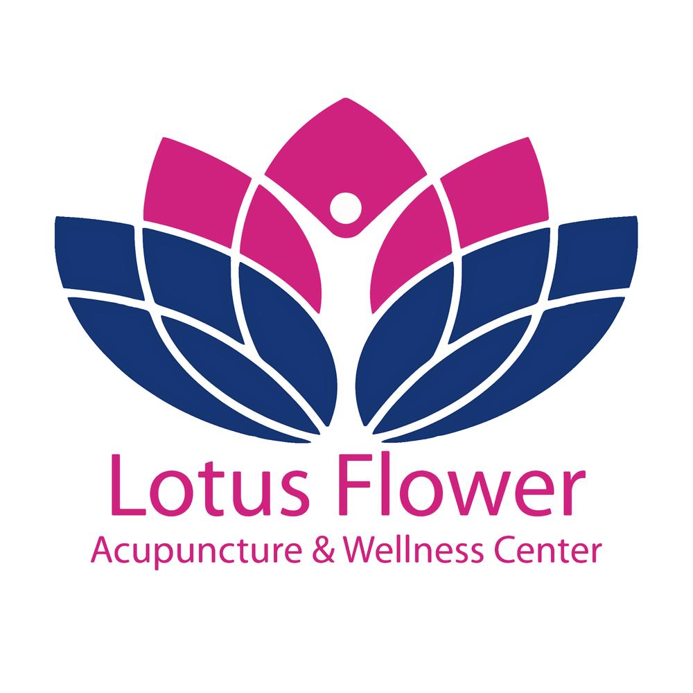 Lotus Flower Acupuncture Wellness Center Acupuncture 499