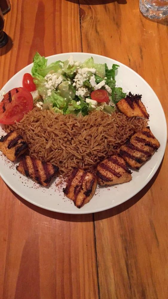 Aria grill cuisine 146 fotos 179 beitr ge for Aria grill cuisine