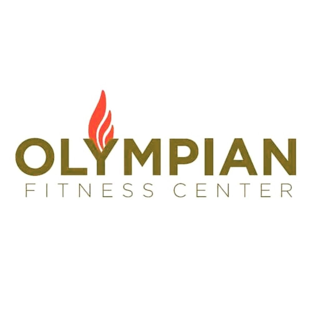 Olympian Fitness Center: 3516 Confederate Dr, El Paso, TX