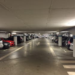 Michel garage parkplatz parkhaus schaarmarkt 1 for Garage michel auto
