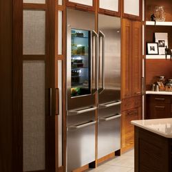 Photo Of Laneu0027s Fridge Repair Experts   Alpharetta, GA, United States.  Refrigerator Repair