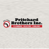 Pritchard Bros Plumbing-Heating: 1019 Story St, Boone, IA