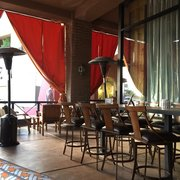 photo of the living room wine cafe lounge tucson az united states - The Living Room Tucson