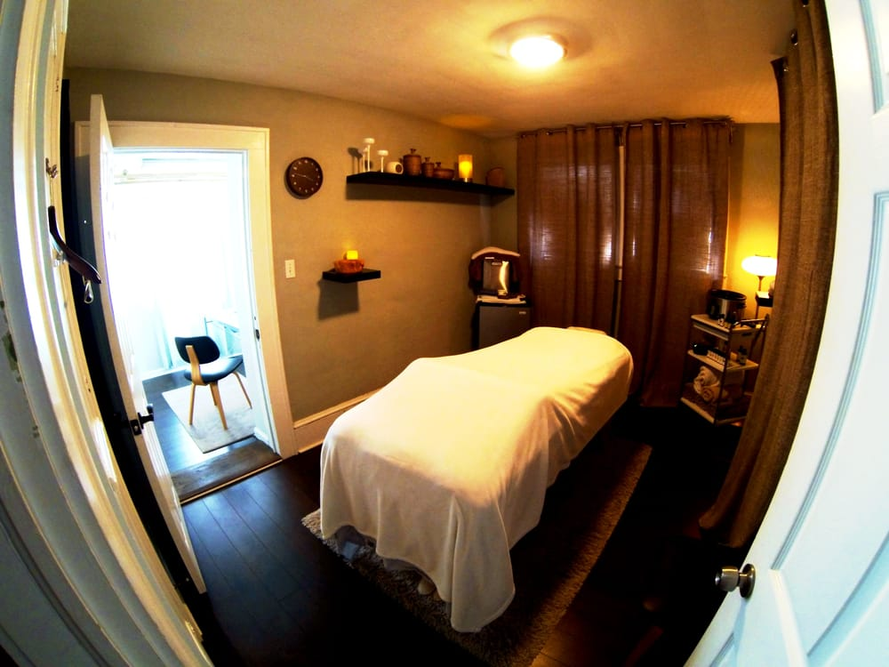 how to become a massage therapist in charlotte nc
