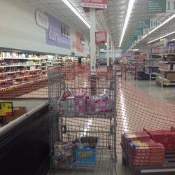Grocery Stores In Big Rapids Mi