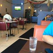 Photo Of Amar India Restaurant North Dayton Oh United States