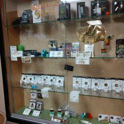 Phresh Start - 11 Photos - Cannabis Dispensaries - 1623 21st