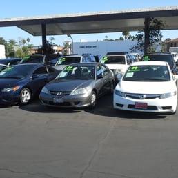 Centre City Motors 29 Fotos 12 Beitr Ge Autohaus 445 W 9th Ave Escondido Ca