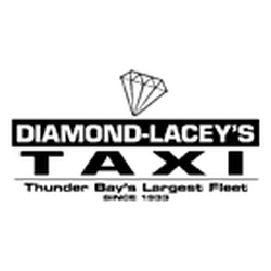 Thunder Bay Cab >> Diamond Taxi Airport Shuttles 113 Leith Street Thunder