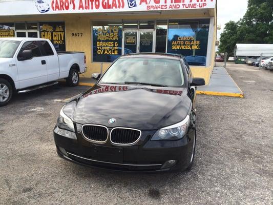 Car Dealers In Medford Ny