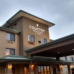 Photo Of Country Inn Suites Madison West Middleton Wi United States