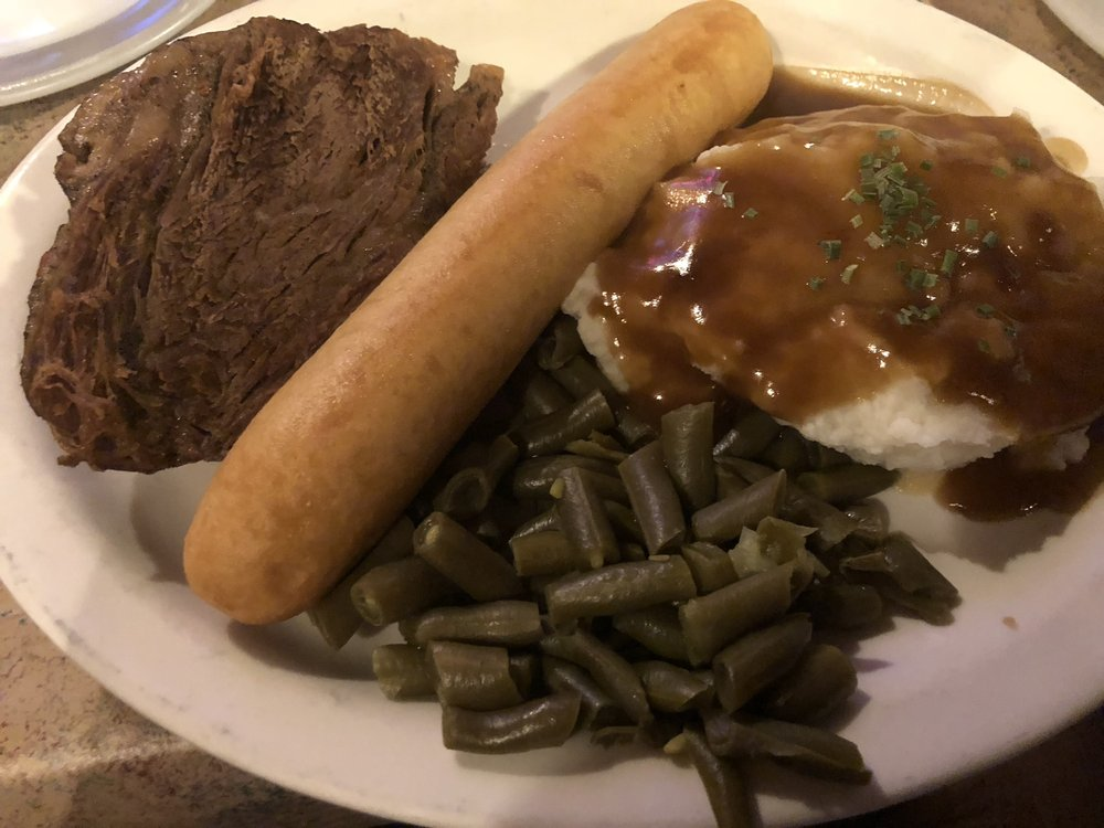 Ye Olde Shillelagh: 14202 Tower Rd, Manitowish Waters, WI
