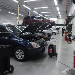 Dorsch Ford Green Bay >> Dorsch Ford Lincoln Kia West Suamico Car Dealers 2564