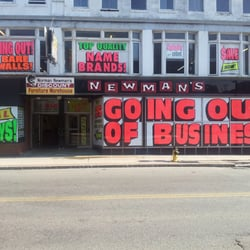 Photo Of Newmanu0027s Discount Furniture Warehouse   Haverhill, MA, United  States. Only 3