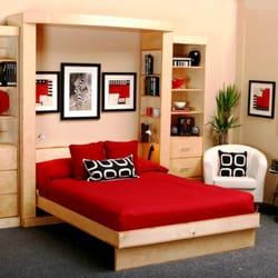Captivating Photo Of Comfort Zone Sleep Gallery   Goleta, CA, United States. Euro Deluxe