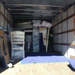 Jb Enterprises Movers 14 Photos Amp 27 Reviews Movers