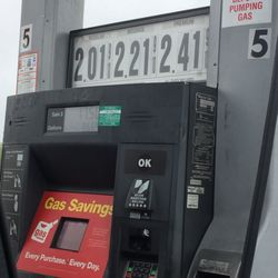 Sunoco Gas Station Near Me >> Stop&Shop Gas Station - Gas Stations - 70 Pulaski Blvd, Bellingham, MA - Phone Number - Yelp