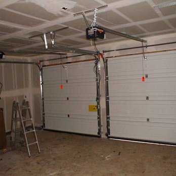 Photo Of TopTeam Garage Door Repair   Bloomington, MN, United States
