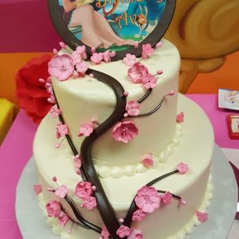 Julies Cakes CLOSED 19 Photos 21 Reviews Bakeries 3424