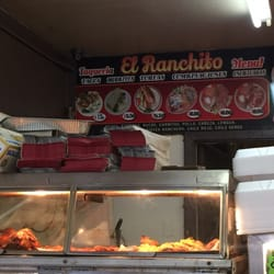 Best Mexican Food In Fresno Ca