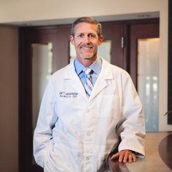 Photo Of Welborne White Schmidt Dentistry Cornelius Nc United States
