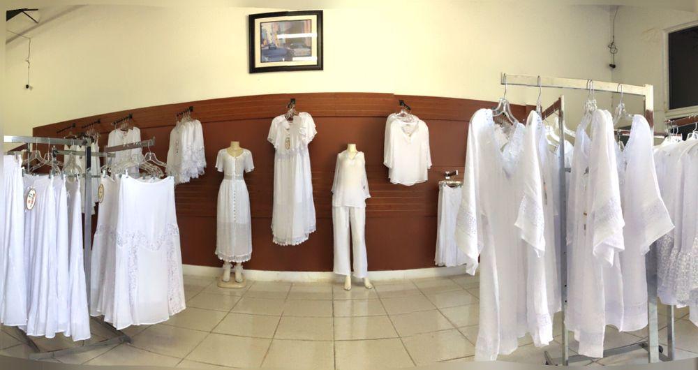 Santeros Store