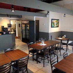 photo of les kitchen danbury ct united states - Les Kitchen