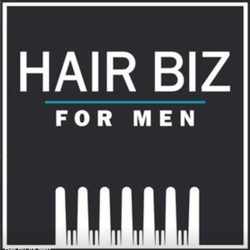 hair biz for men men s hair salons 247 minutemen cswy