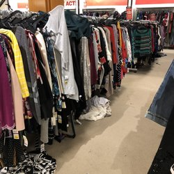 c0bc21c7f Macy's - 17 Photos & 23 Reviews - Men's Clothing - 14200 Lakeside Cir,  Sterling Heights, MI - Phone Number - Yelp