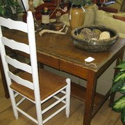 Good ... Photo Of Find It Furniture And More   Keene, NH, United States ...