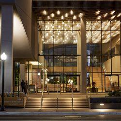 Photo Of Kimpton Sawyer Hotel Sacramento Ca United States Exterior