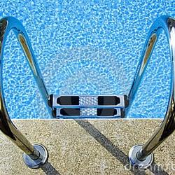 Photo Of Pool U0026 Patio Center   Vicksburg, MS, United States