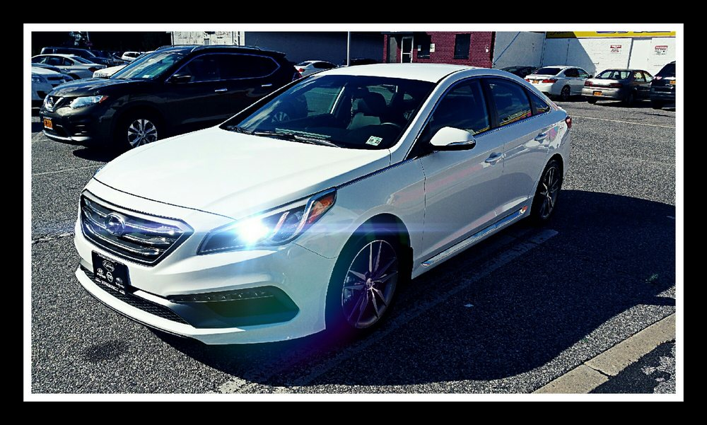 Lynnes Hyundai 22 Photos 97 Reviews Car Dealers 401