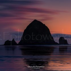Cannon Beach - Cannon Beach, OR - 2019 All You Need to Know BEFORE