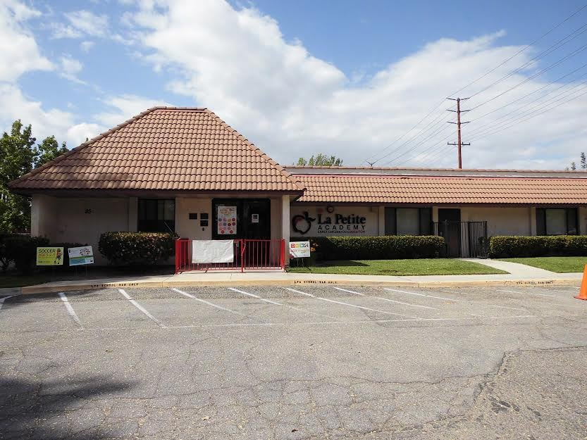petite-girl-la-petite-daycare-in-fresno-ca-stories-with