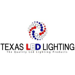 Photo Of Texas Led Lightings Company Austin Tx United States