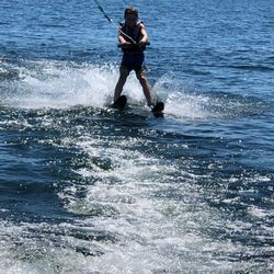 Cape Cod Water Sports - Ski Schools - 200 Long Pond Dr