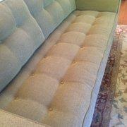 Great Family Ran Photo Of Ramirez Upholstery   San Diego, CA, United States.