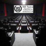 Movies in junction city ks