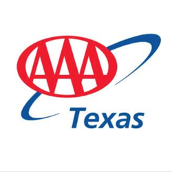 Aaa Texas Auto Insurance Phone Number