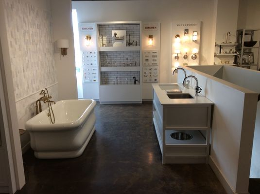 Bathroom Fixtures Birmingham Al fixtures & finishes - get quote - lighting fixtures & equipment