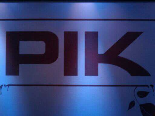 Pik: Viktor-Frankl-Str. 3 B, Kaufering, BY