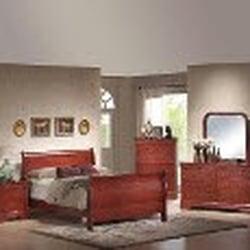 photo of sleepcheap furniture stores west new york nj united states