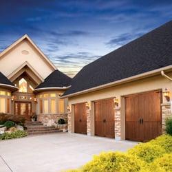 Photo Of Garage Door Pros   Broward County, FL, United States
