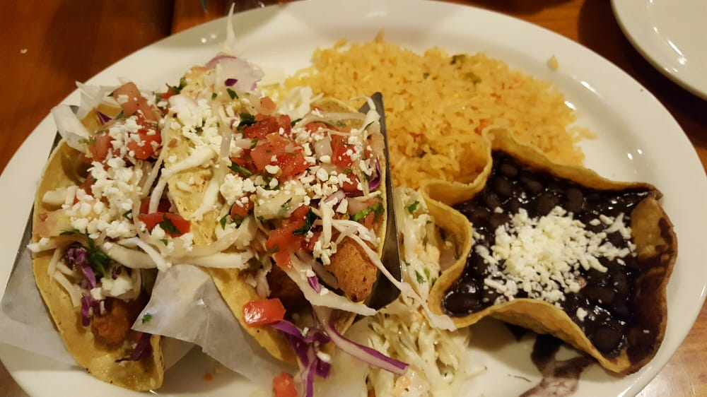 Mexican Food Chicopee Ma